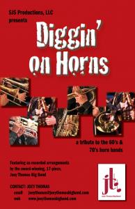 Diggin_horns_1