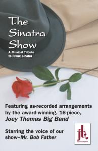 Sinatra_Show