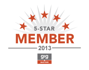 gigmasters_5star_badge