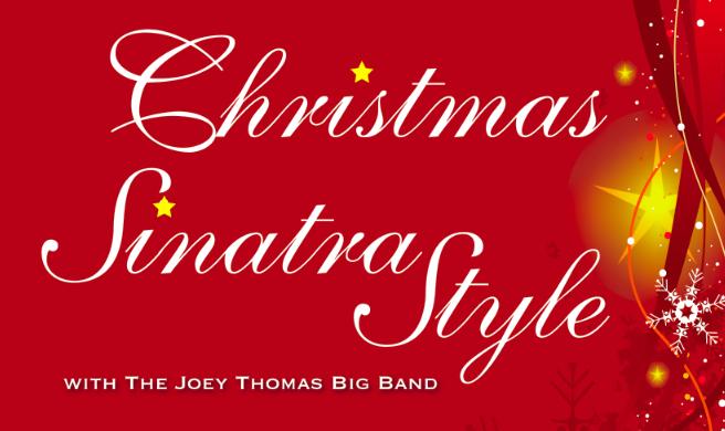 TheJTBB_ChristmasSinatraStyle-4