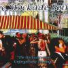 The_Schenectady_Soiree