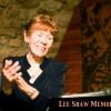 Lee Shaw Memorial