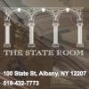 TheStateRoom_ALB