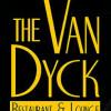 Van-Dyck-logo