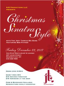 2017_Christmas_flyer