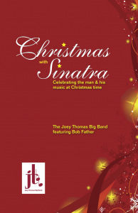 Christmas_Sinatra