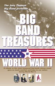 BBTWW2_Poster